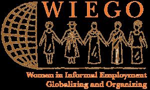 logo WIEGO small