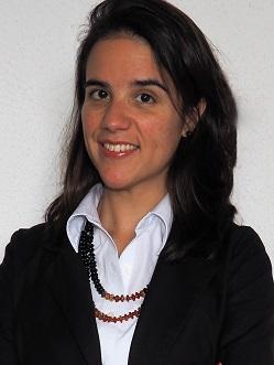 Carmen Wilson-Grau